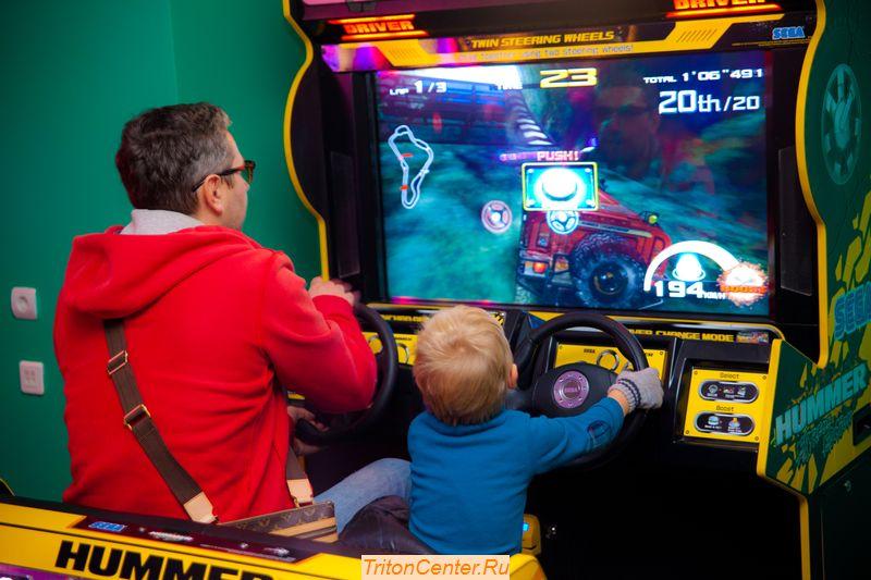 Играть в игровые автоматы бесплатно и без регистрации обезьянки